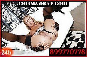 Linea Amica 899319916