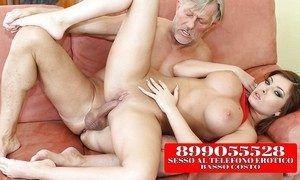 Telefono Erotico Basso Costo899319916