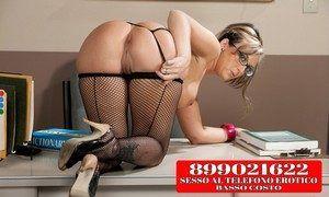 Numeri Erotici 899 / 899319916