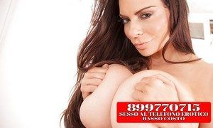 Telefono Erotico Mamme Arrapate899319916