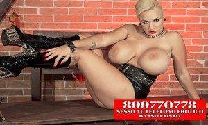 Numeri Erotici 899319916