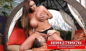 Ascolta in Silenzio 899902000