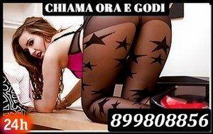 Telefono Erotico con Troie Ubriache 899319916