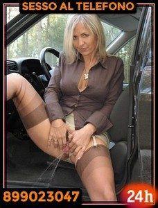 Numeri Erotici Padrona899770737