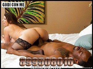 Numeri Porno Padrona 899319916