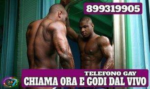 Gay Sesso al Cellulare 899892048