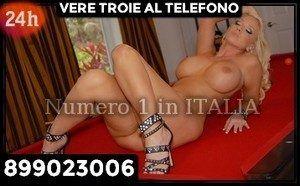 Numeri Erotici Anziane 899319916