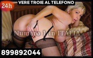 Sborrare Al Telefono 899319916