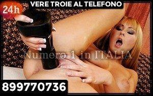 Casalinghe Da Casa Al Telefono 899319916