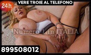 Numeri Erotici Mature 899319916