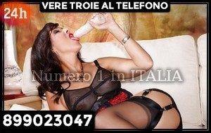 Mature Sesso Al Cellulare 899319916