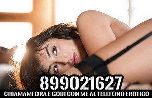 Numeri Erotici Troie 18 enni 899319916