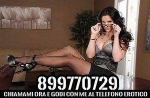 Numeri Porno Basso Costo 899319916