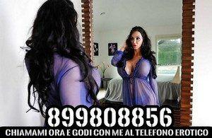 Numeri Porno Mature 899319916