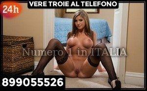 Numeri Ragazze Porche 899319916